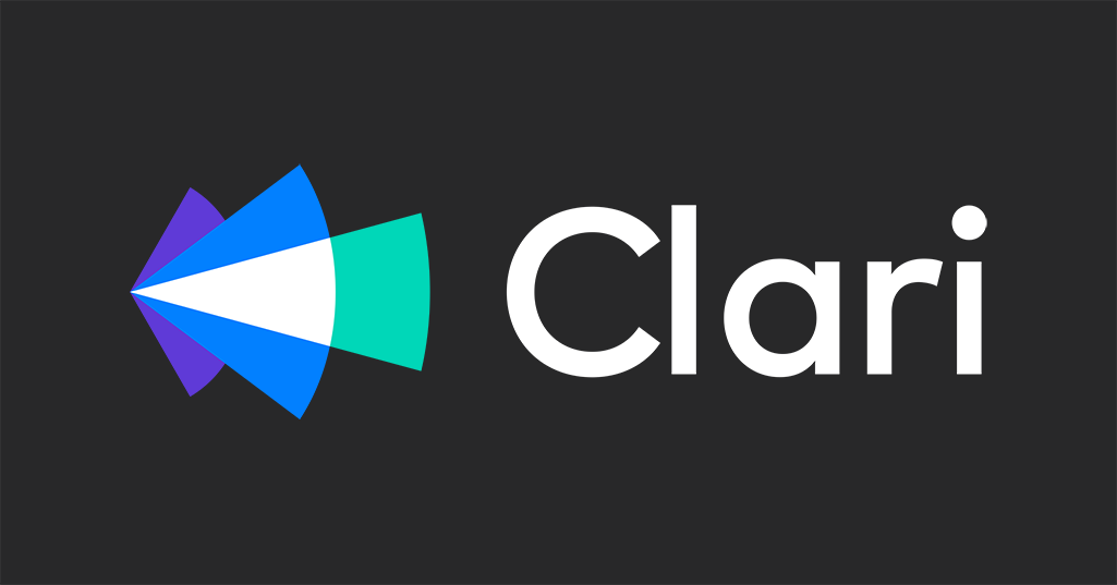 Clari Extends Series E With Workday Ventures