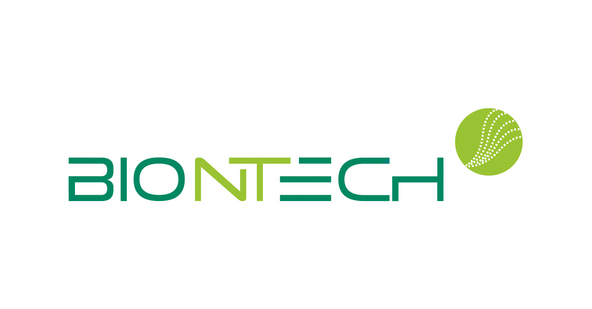 Biontech To Acquire Neon To Strengthen Global Leadership Position In T Cell Therapies Explorebit