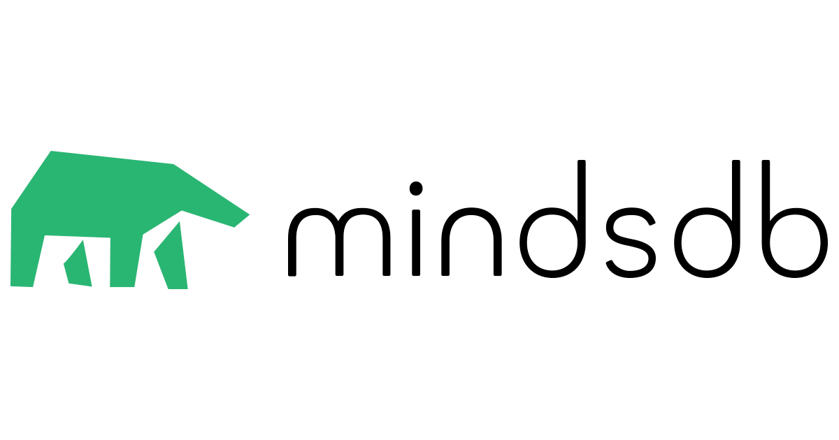 MindsDB raises $3 million for open source automated machine learning -  Explorebit