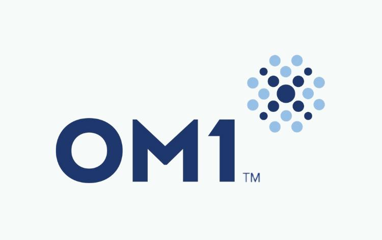 OM1 Raises USD 85M in Funding
